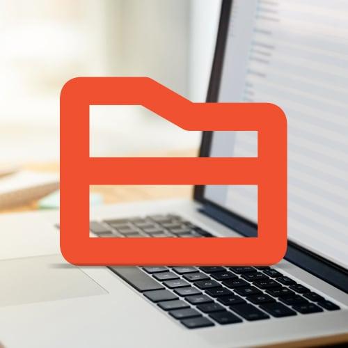 Kurs - Pakiet biurowy Office - od podstaw do eksperta. ONLINE