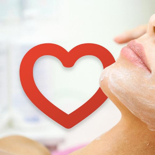 Kurs masaż kosmetyczny twarzy